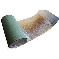 Коврик FOREST металлик, 1800*600*10 мм