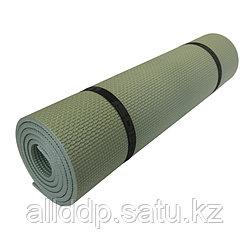 Коврик OPTIMA LIGHT S-12, 1800*600*12 мм, сер/син