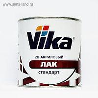 "Автоэмаль ""ВИКА"" Лак АК-1112-Cтандарт 0,85 кг"