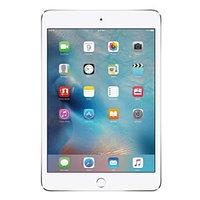 Apple iPad mini Wi-Fi + Cellular 64GB - Gold планшет (MUX72RU/A)