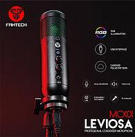 Микрофон Funtech MCX01