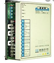 AVR 126 регулятор напряжения