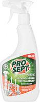Prosept Средство для чистки люстр Universal Anti-dust Готовое к применению 0,5 л