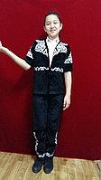 Детский национальный костюм для мальчиков