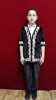 Детский национальный кастюм