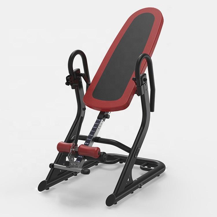 Инверсионный стол Smaker01