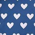 Купальник детский сердечки, фото 2