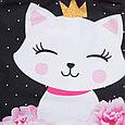 Купальник детский котик, фото 3