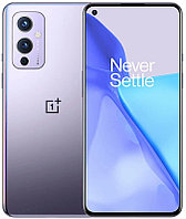 Смартфон OnePlus 9 (China version) 12/256Gb