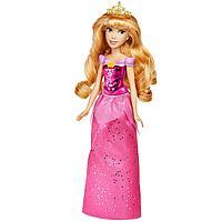 Hasbro Disney Princess Кукла Аврора F0899