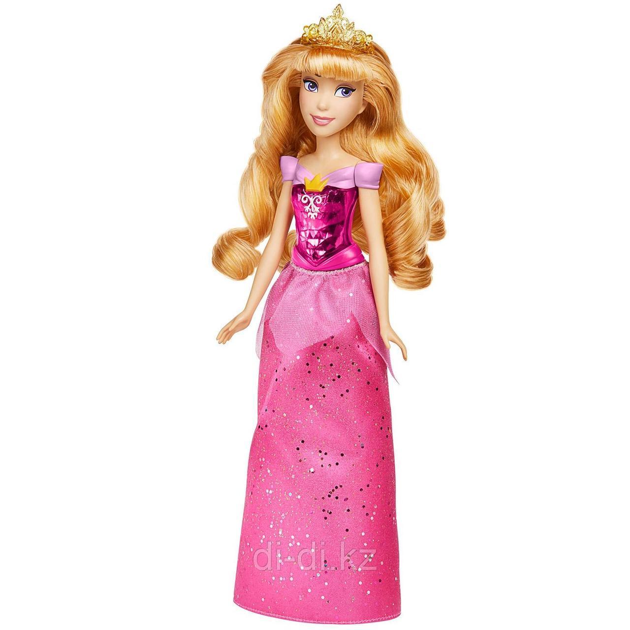 Hasbro Disney Princess Кукла Аврора F0899 - фото 1