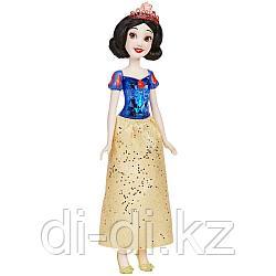 Hasbro Disney Princess Кукла Белоснежка F0900