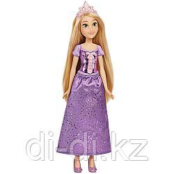 Hasbro Disney Princess Кукла Рапунцель F0896