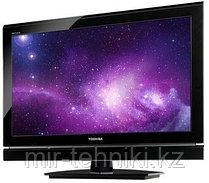 Телевизор LCD TOSHIBA 32PB10V9 (Белый)