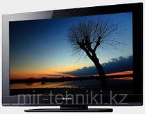 Телевизор LCD SONY 32BX321