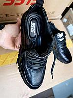Кроссовки высокого качества, тактические кроссовки