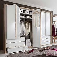 Шкаф гардеробная в алматы наши телефоны 87083730111
