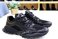 Полицейские кроссовки, тактические кроссовки для полицейских