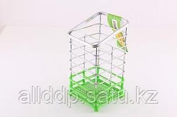 7077 FISSMAN Подставка для кухонных инструментов