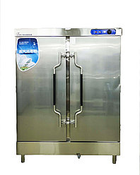 Аппарат для кварцевания, 140*54*180 см, нержавеющая сталь