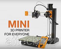 3D-принтер Original Prusa MINI