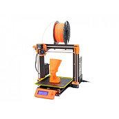 3D принтер Original Prusa i3 MK3S