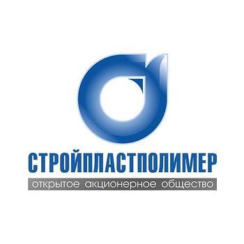 "ПВХ мембрана ""ДЕКОПРАН"", Россия"