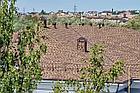 SHINGLAS многослойная черепица, Ранчо, Бронзовый, фото 2