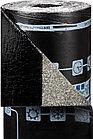 Гидробарьер ХКП-4,0 (аналог Бикроста ХКП), фото 2