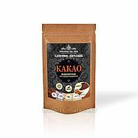 Напиток Какао быстрорастворимый (Продукты XXII века) (200 гр)