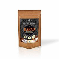 Напиток Какао быстрорастворимый (Продукты XXII века) (400 гр)