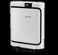 Очиститель воздуха Boneco P 400
