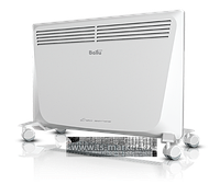 Теплоконвектор Ballu BEC/EZMR 1500