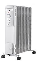 Масляный радиатор Midea NY2311-16M