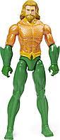 Аквамэн фигурка супергероя 30 см, фото 1
