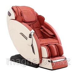 Массажное кресло  Оранжевый (Orange)