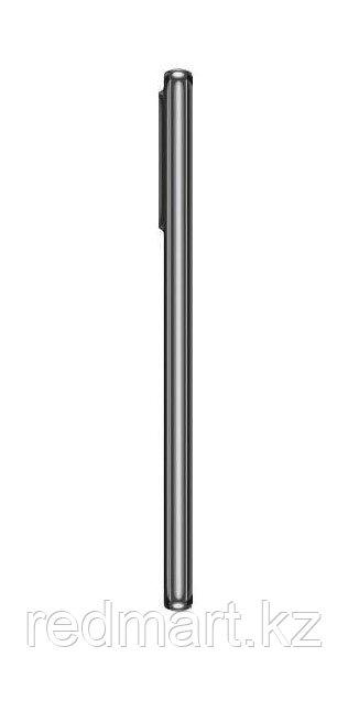 Смартфон Samsung Galaxy A52 4/128Gb черный - фото 4