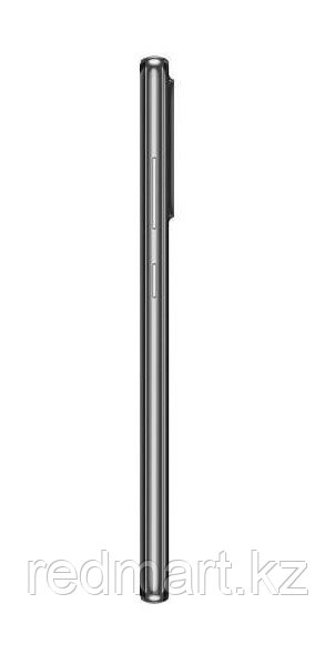 Смартфон Samsung Galaxy A52 4/128Gb черный - фото 5