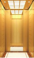 Лифт пассажирский DP Canary diamond