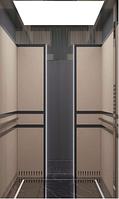 Лифт пассажирский DP Gently beige