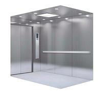 Больничные лифты AMG CE 02
