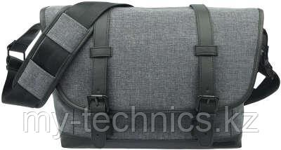 Сумка Canon Messenger Bag MS10