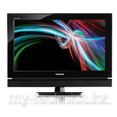 Телевизор LCD TOSHIBA 32PS1V