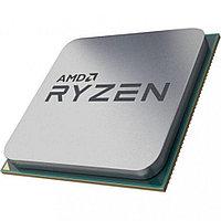 Процессор AMD Ryzen 5 5600X OEM AM4, 100-000000065