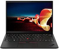 Ноутбук Lenovo ThinkPad X1 Nano 13 20UN005MRT