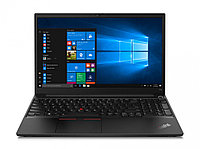 Ноутбук Lenovo Thinkpad T15 (gen 2) 15,6 20W4000FRT