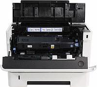 Принтер Kyocera P2335dn A4 1102VB3RU0