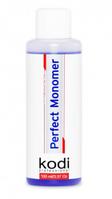 Monomer Purple Мономер фиолетовый Kodi Professional 100мл.