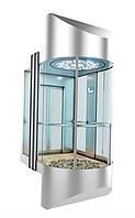 Гидравлические лифты AMG PE 005