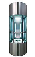 Гидравлические лифты AMG PE 007